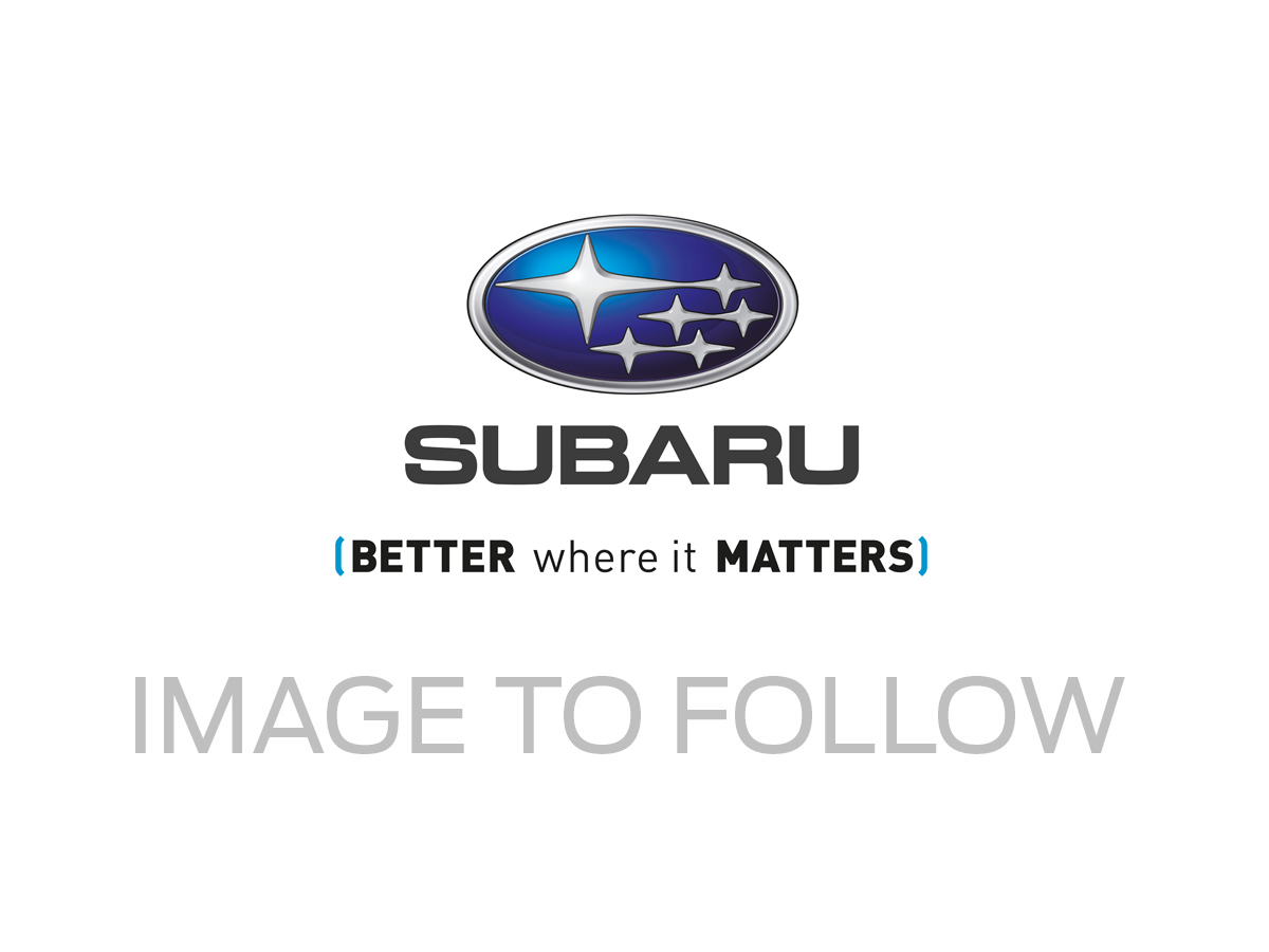 Subaru Outback 2.0D SE Premium 5dr Lineartronic Estate Diesel SILVER at Howards Subaru Carmarthen
