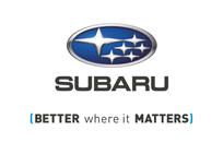 Howards Subaru